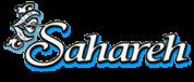 sahareh 2.0