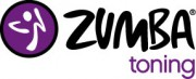 zumba_toning_logo_color_HT